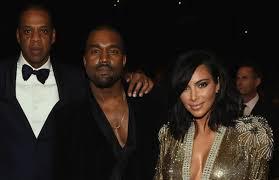 Jay Z Quotes On Love by No Jay Z Didn U0027t Diss Kim Kardashian On