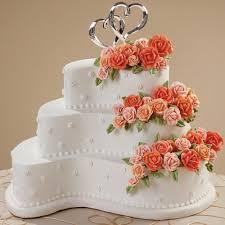 fine ideas cake pick and brilliant contemporary curves delicious