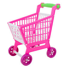 Kitchen Set Toys For Boys Compare Prices On Kids Grocery Cart Online Shopping Buy Low Price