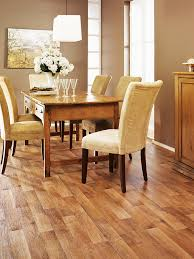 laminate flooring floors now great value