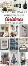 621 best frugal decor images on pinterest easy crafts