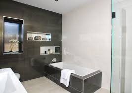 Best Bathroom Designs Small Bathroom Design Ideas Houseandgardencouk New Bathroom Design