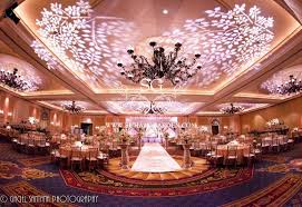 suhaag garden indian wedding decorator florida wedding decorator