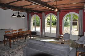 chambre chez l habitant cholet rez de jardin calme et cosy en hyper centre cholet tarifs 2018
