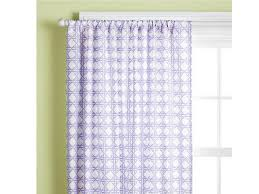 Childrens Nursery Curtains by Curtains And Drapes For Nursery Decorate The House With