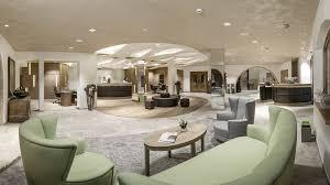 5 star hotel in sölden in tyrol austria hotel das central