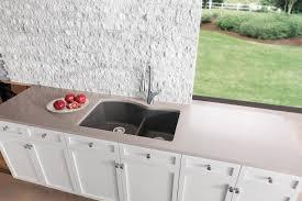 blanco hiland and blanco napa new kitchen faucets