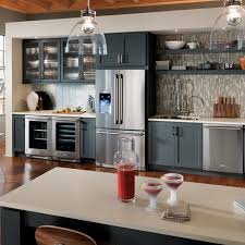 Transitional Kitchen Designs Photo Gallery Gallery Appliances Cabinets U0026 Tubs