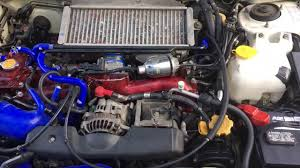 1992 subaru loyale engine subaru wont start bad fuel pump relay ground fixed youtube