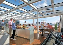 how to best enjoy a river cruise fbworld