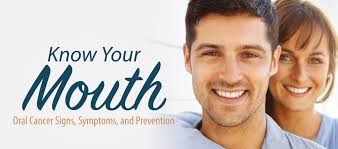 Roof Of Mouth Cancer Images by Oral Cancer Signs Symptoms And Prevention Dental Blog