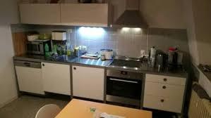 modulküche ikea küche modulküche ikea udden inkl siemens spülmaschine herd in