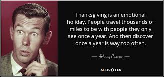top 25 quotes by johnny carson of 142 a z quotes