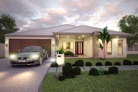 100 home project 652 best modern houses images on pinterest