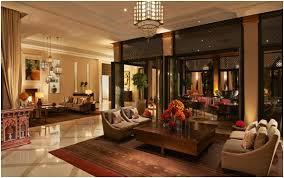 moroccan design living room ideas messagenote