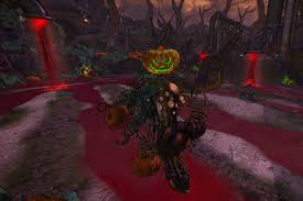 The Colony Tx Pumpkin Patch by The Bloody Harvest Borderlands Wiki Fandom Powered By Wikia