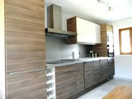 cuisine complete avec electromenager cuisine equipee complete pas cher cuisine complete avec