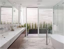 zen bathroom ideas zen bathroom bathrooms pinterest zen bathroom bath ideas