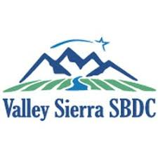 community business college modesto ca valley small business development center get quote