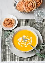 soup kitchen meal ideas soup kitchen meal ideas 28 images soup kitchen meal ideas soup