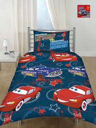 Cars Duvet Cover Kids Duvet Sets Childrens Bedding Direct