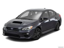 subaru sti 2016 2016 subaru wrx prices in uae gulf specs u0026 reviews for dubai abu