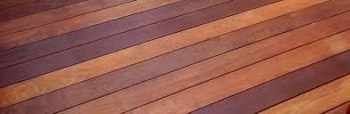 Tiger Wood Flooring Images by Tigerwood Decking Interior Trim U0026 Supply