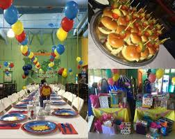 birthday party venues for kids find unique venue for party in malibu ca kidsworldla