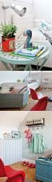 panton chair replica very berry mint
