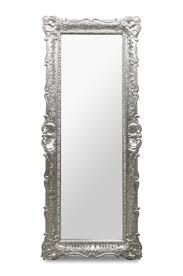 Barock Schlafzimmer Silber Die Besten 25 Barock Spiegel Silber Ideen Auf Pinterest Spiegel