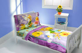 bedding set beautiful toddler bedding sets ikea bedroom by ikea