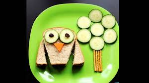 food crafts for kids home design inspirations