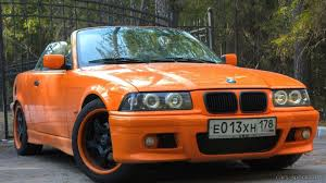 1996 bmw 318i convertible review 1993 bmw 3 series information and photos zombiedrive