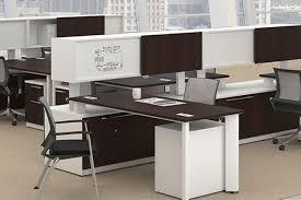 Office Furniture Liquidators Los Angeles Ca Highly Rated Used Office Furniture Liquidators Los Angeles