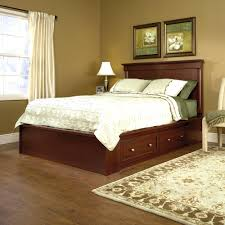 Queen Size Daybed Frame Brown Metal Bed Frame Queen Size Metal Bed Frame Metal Bed Frame