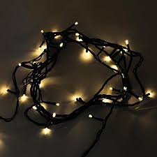 replacement plastic lights for ceramic christmas tree ceramic christmas tree plastic light up large twist style bulbs in