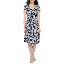 summer dresses sundresses summer dresses for women jcpenney
