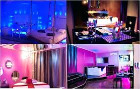 chambre romantique avec chambre romantique avec radcor pro