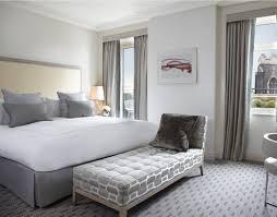 One Bedroom Berkeley Suite Luxury Accommodation The Berkeley - Berkeley bedroom furniture