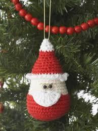 santa ornament favecrafts