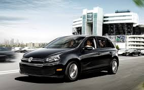 volkswagen golf wallpaper volkswagen golf v wallpapers volkswagen golf v stock photos