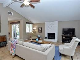 north austin homes and real estate for sale regent property group