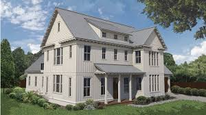 4 bedroom farmhouse plans home plan homepw77090 3186 square 4 bedroom 3 bathroom