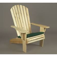 Adirondack Home Decor Acceptable Cedar Adirondack Chairs In Home Decorating Ideas With