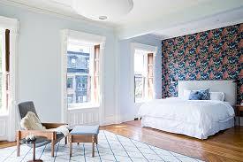 Brooklyn Bedrooms 22 Dreamy Bedrooms For Stylish Sleep 1stdibs