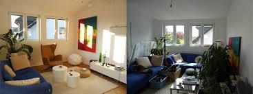 wohnzimmer in braunweigrau einrichten wohnzimmer einrichten weiß grau kogbox wohnzimmer gestalten