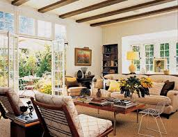ideas for decorating your living room five fresh ideas to decorate