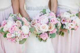 bridal bouquets brides bouquet wedding bouquets that are insanely stunning