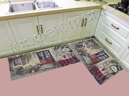 tappeti x cucina tappeto cucina design home interior idee di design tendenze e