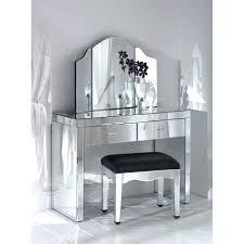 Makeup Vanity Mirror With Lights Vanities Lighted Make Up Vanity Table Top Mirror 50s Vintage